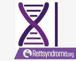 raising awareness of rett syndrome enabling devices