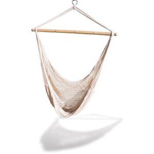 Hanging Net Chair