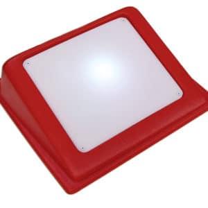 Musical Light Box