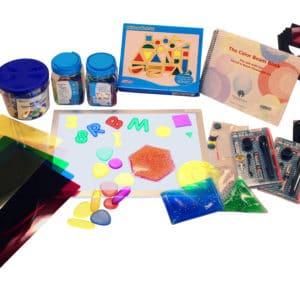 Light Box Kit.2020.2