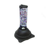 Musical Twister Adapted Light Toy