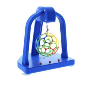 Pull Ball