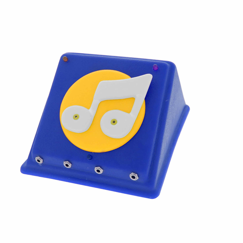 702_Music Box_36002