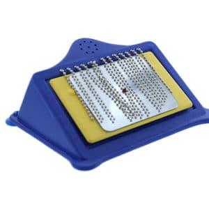 Sensory Plate Switch