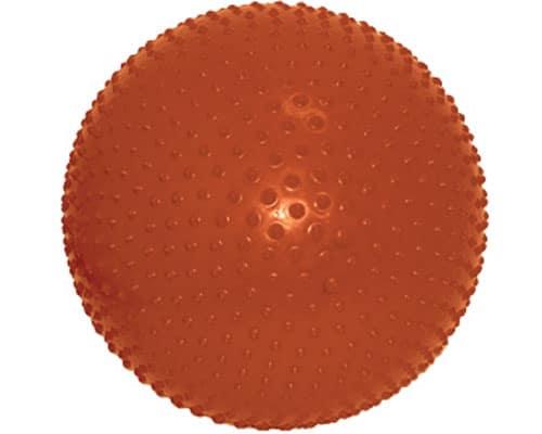 9070 orange