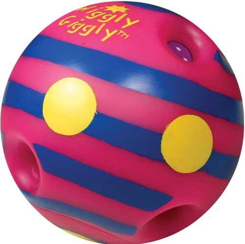9078.ball