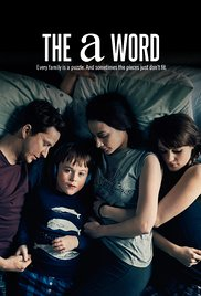 "Photo of ""The A Word"""