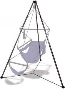 Portable Tripod Stand