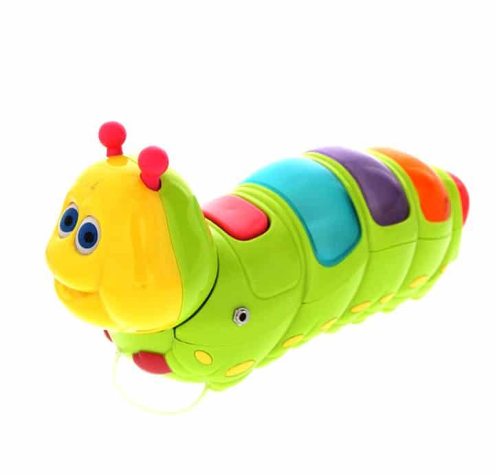 1207_Music and light Caterpillar!!01|1207Z.2017|TempImg|TempImg|TempImg|TempImg