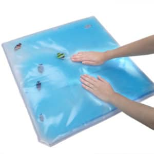 Play Fish Mat