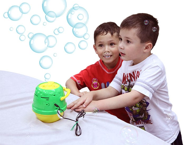 2237|2237_Fubbles Bubble Blower_36001|TempImg|TempImg|TempImg