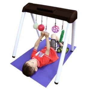 Activity Gym