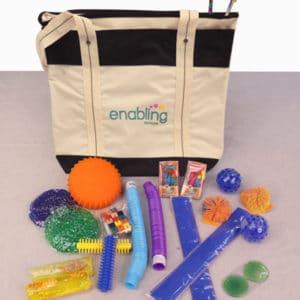 Classroom Fidget Kit