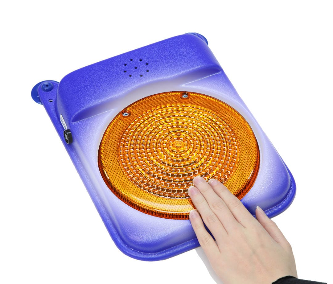458.2017|458_Vibrating Light_front|458.2017|458_Vibrating Light_front|458.2010.2|OLYMPUS DIGITAL CAMERA|458_Vibrating Light_back|458_Vibrating Light_front