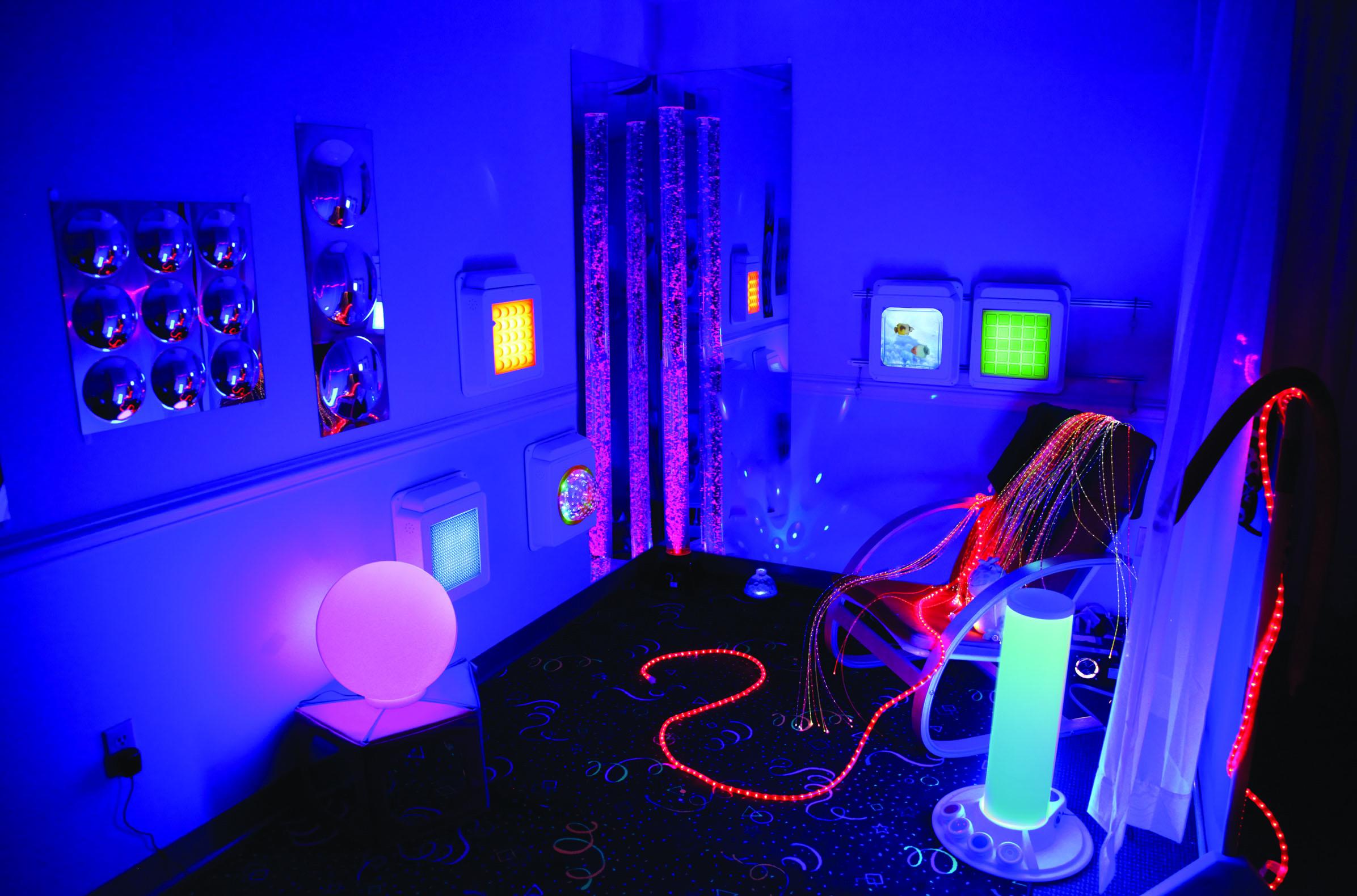 sensory-room-2016
