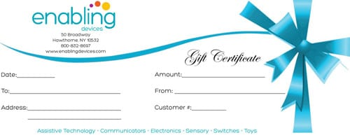 2017gift-certificate