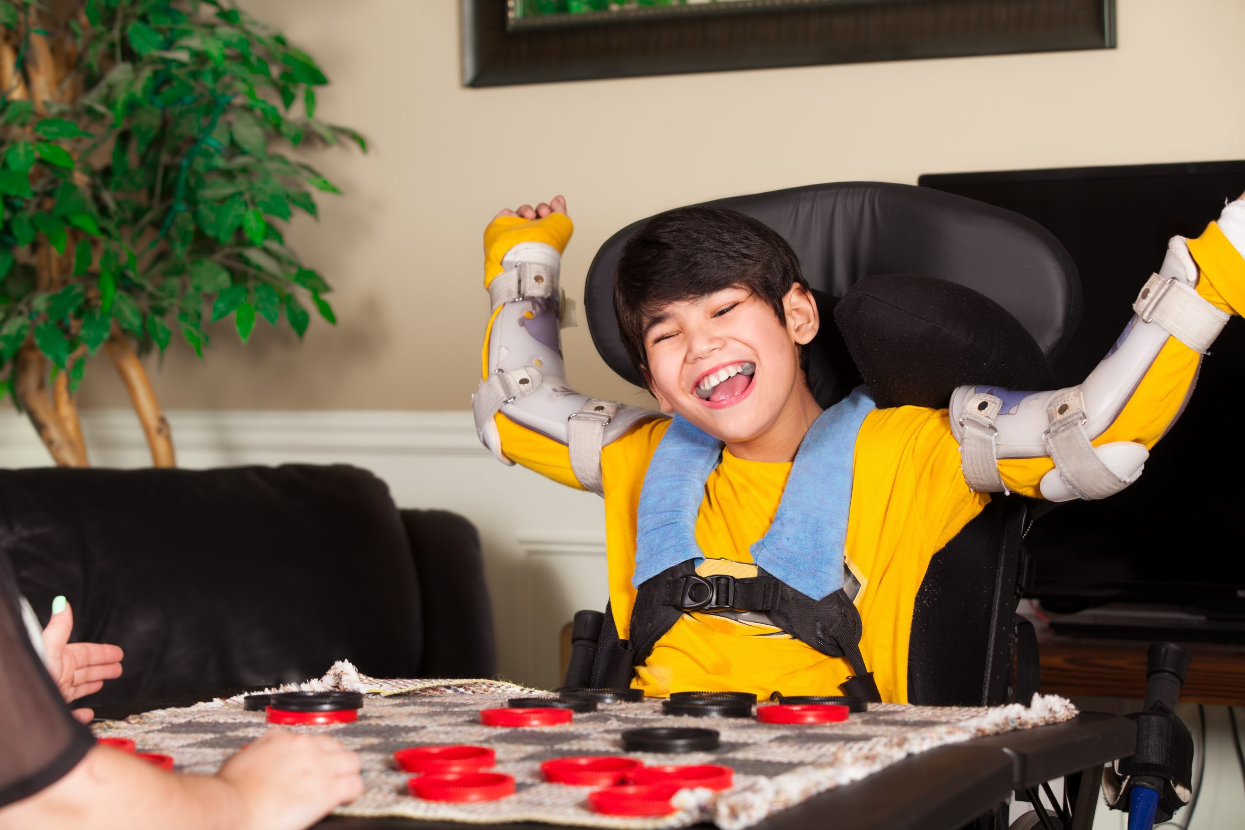five reasons to institute family game nights in your home enabling