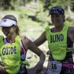 7 Tips for Getting in Shape if You're Visually Impaired