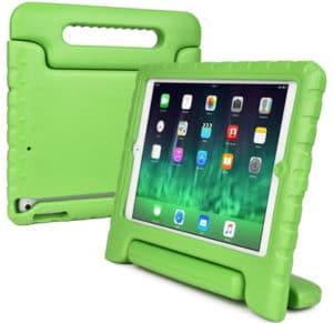 iPad Case for Easy Flex Triple Mount