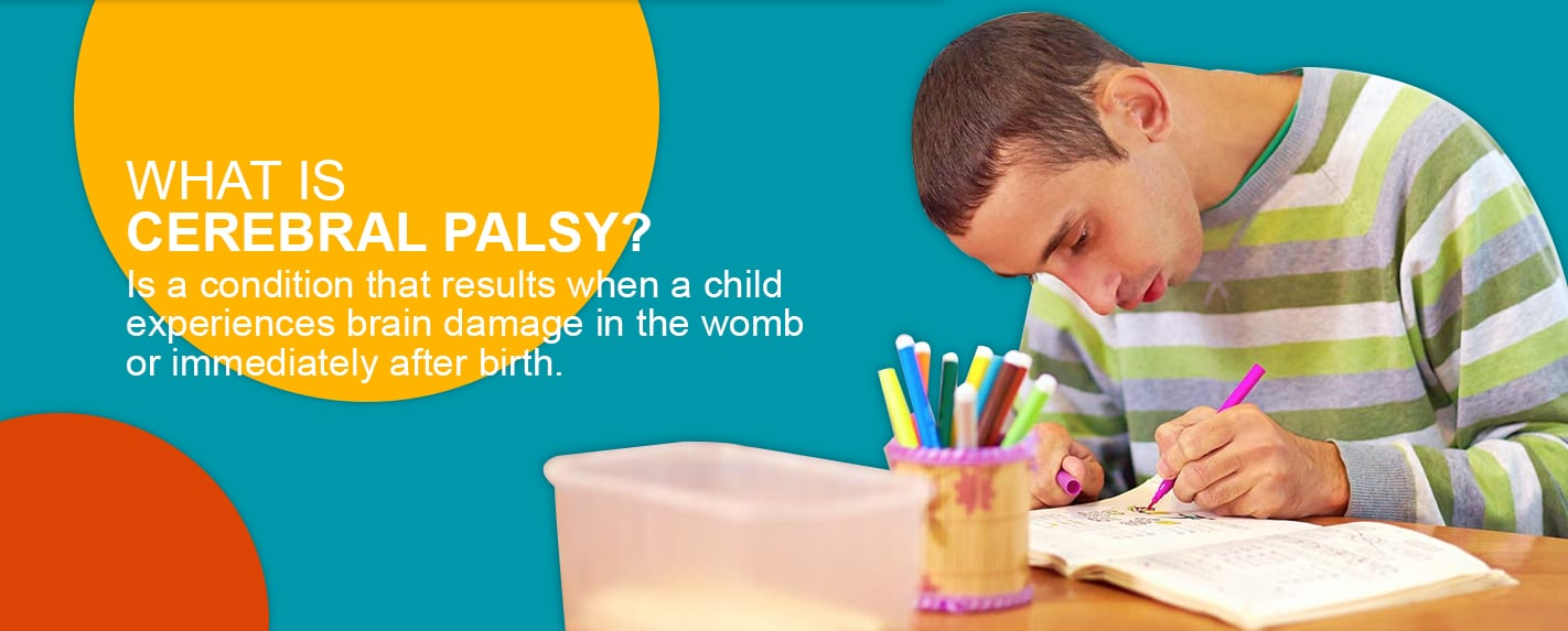 What-is-cerebral-palsy