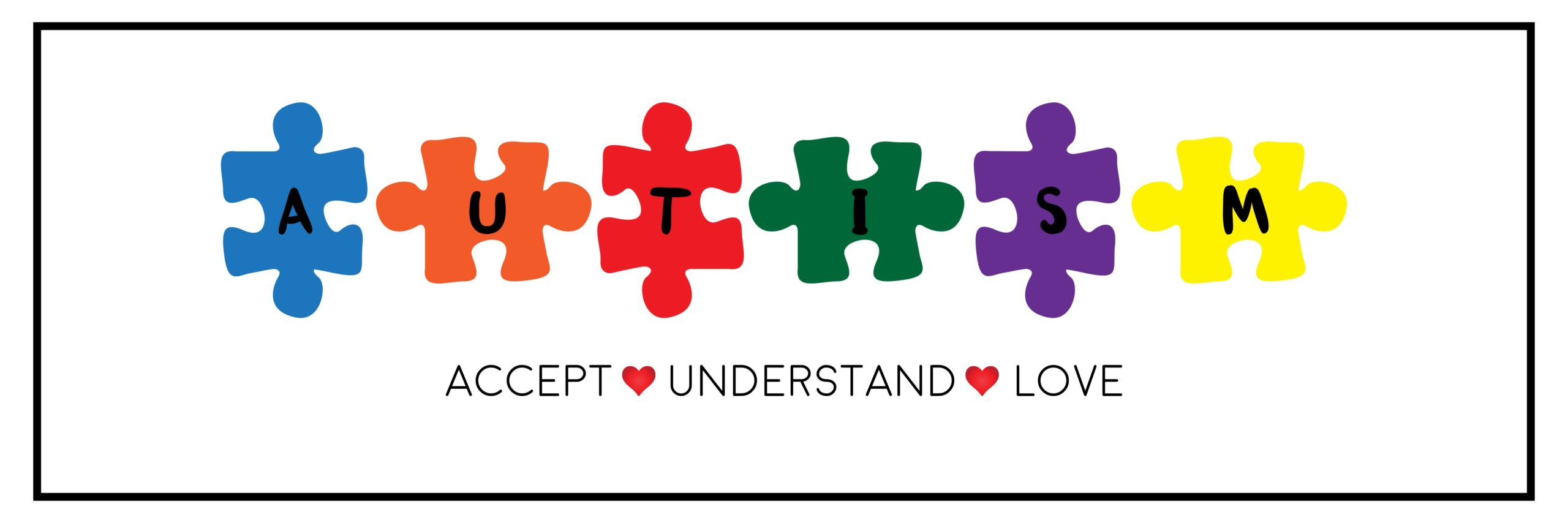 Advocate for Autism Awareness All Year Long | Enabling Devices