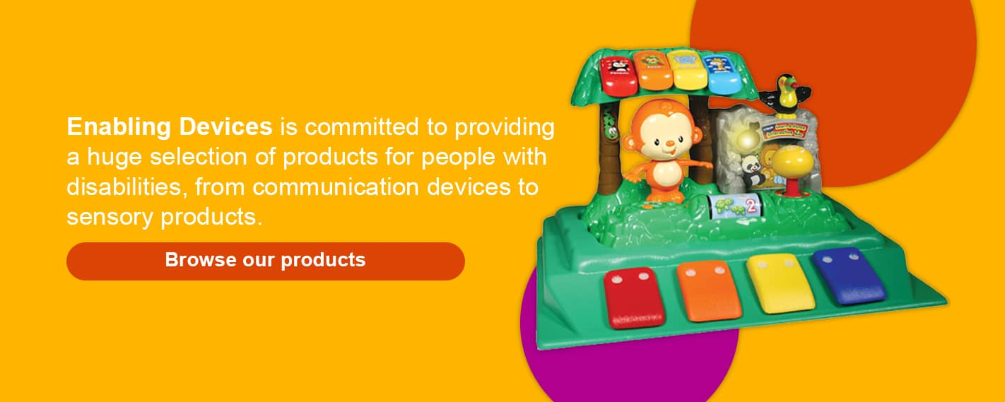 browse-our-products-enabling-devices-vacation