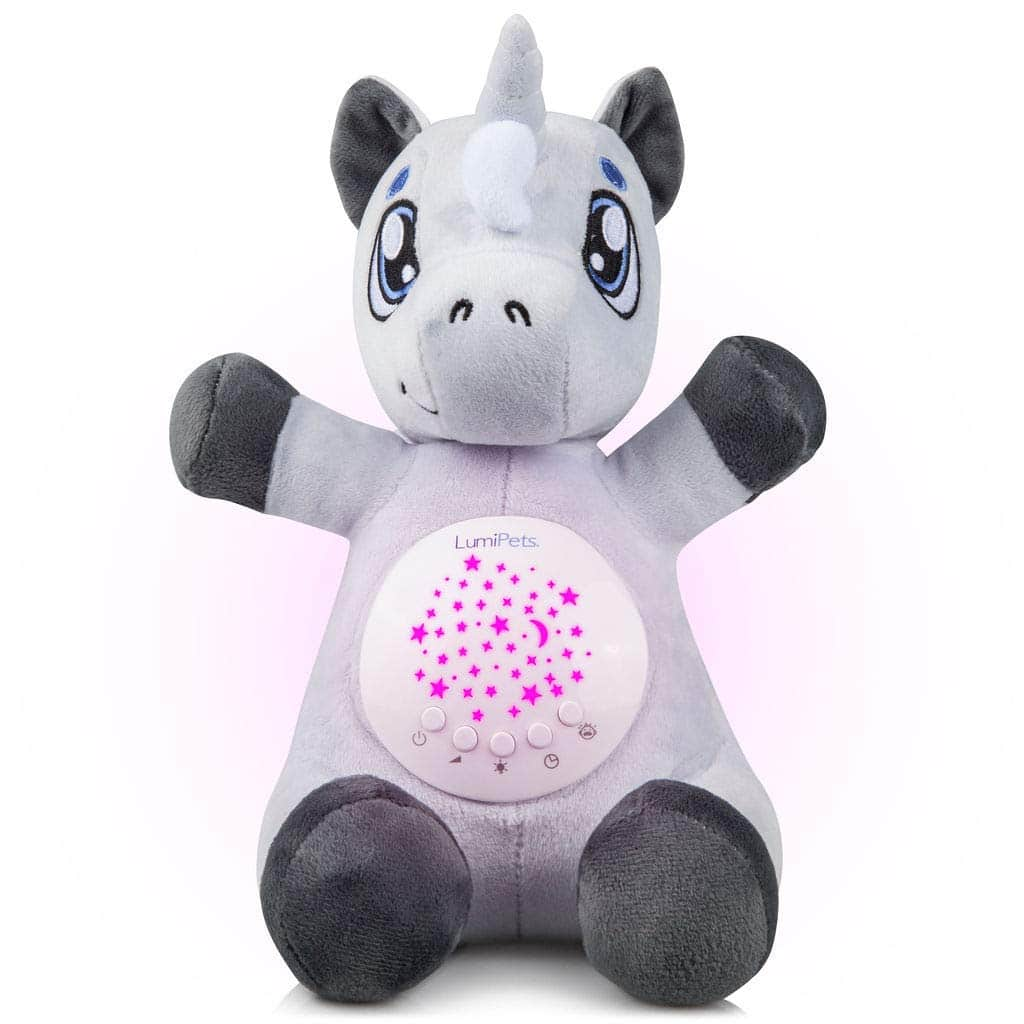 Sound Soothers - Unicorn