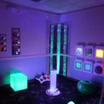 Sensory Room Example
