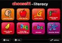 choose it app