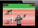 hurdle champion app