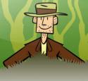 jungle adventure app