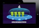 little aliens apps