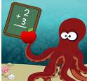 octoplus math app
