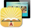 read to learn app