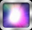 sensory light box app
