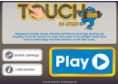 touch to jump app