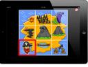 treasure island app