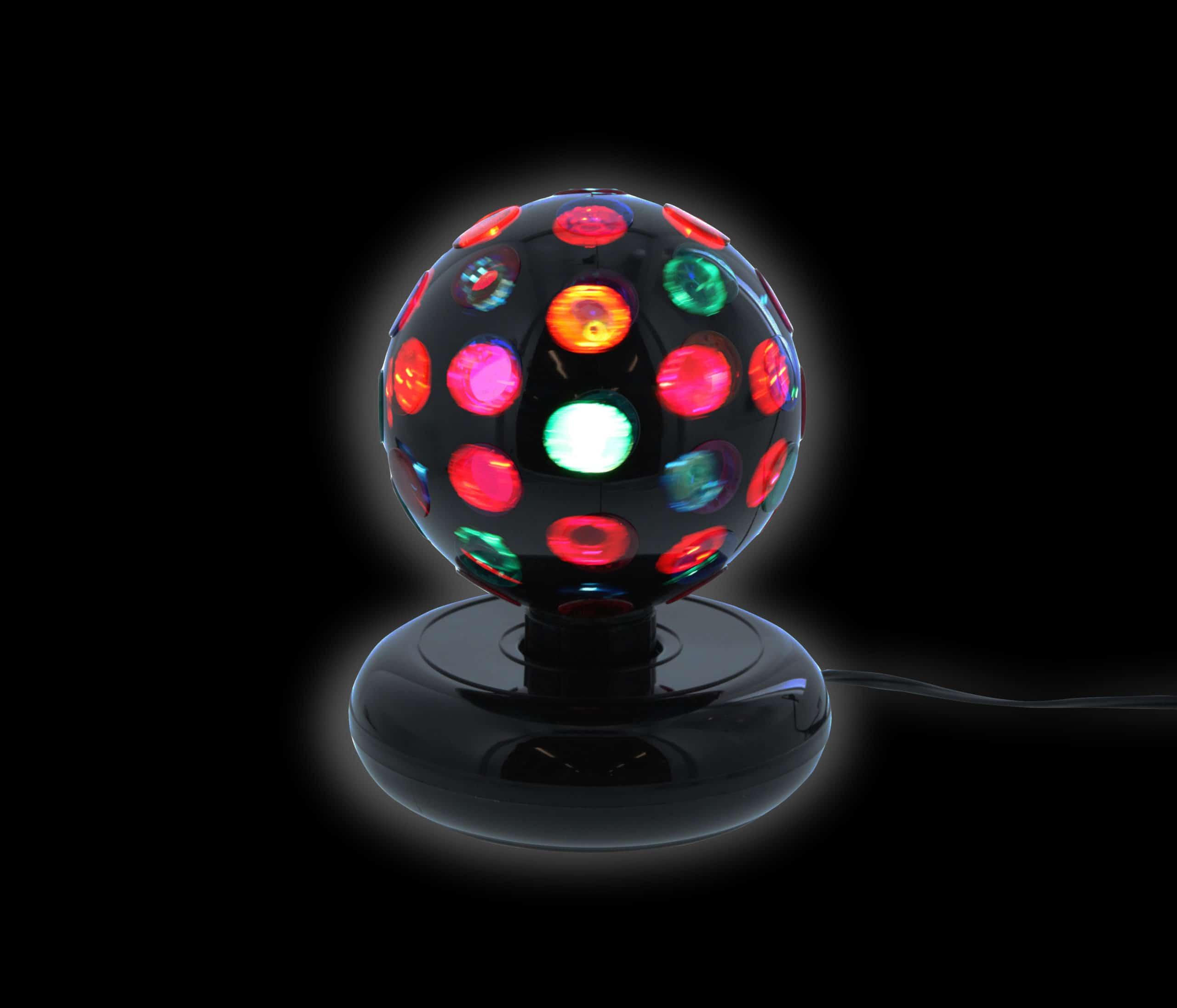 Single Disco Ball