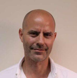 Seth Kanor