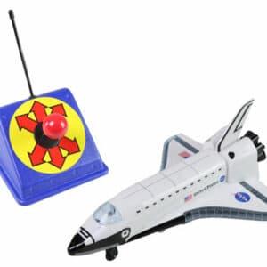 Space Shuttle R/C